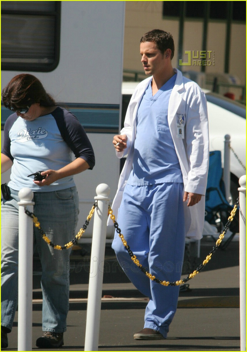 greys anatomy cast smoking 08