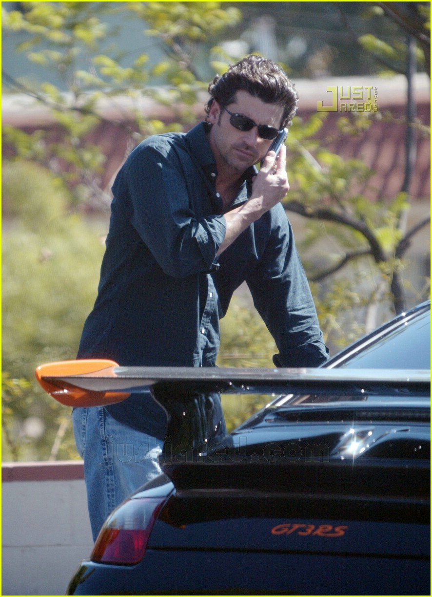 greys anatomy cast smoking 13