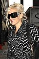 gwen stefani keep a child alive 02