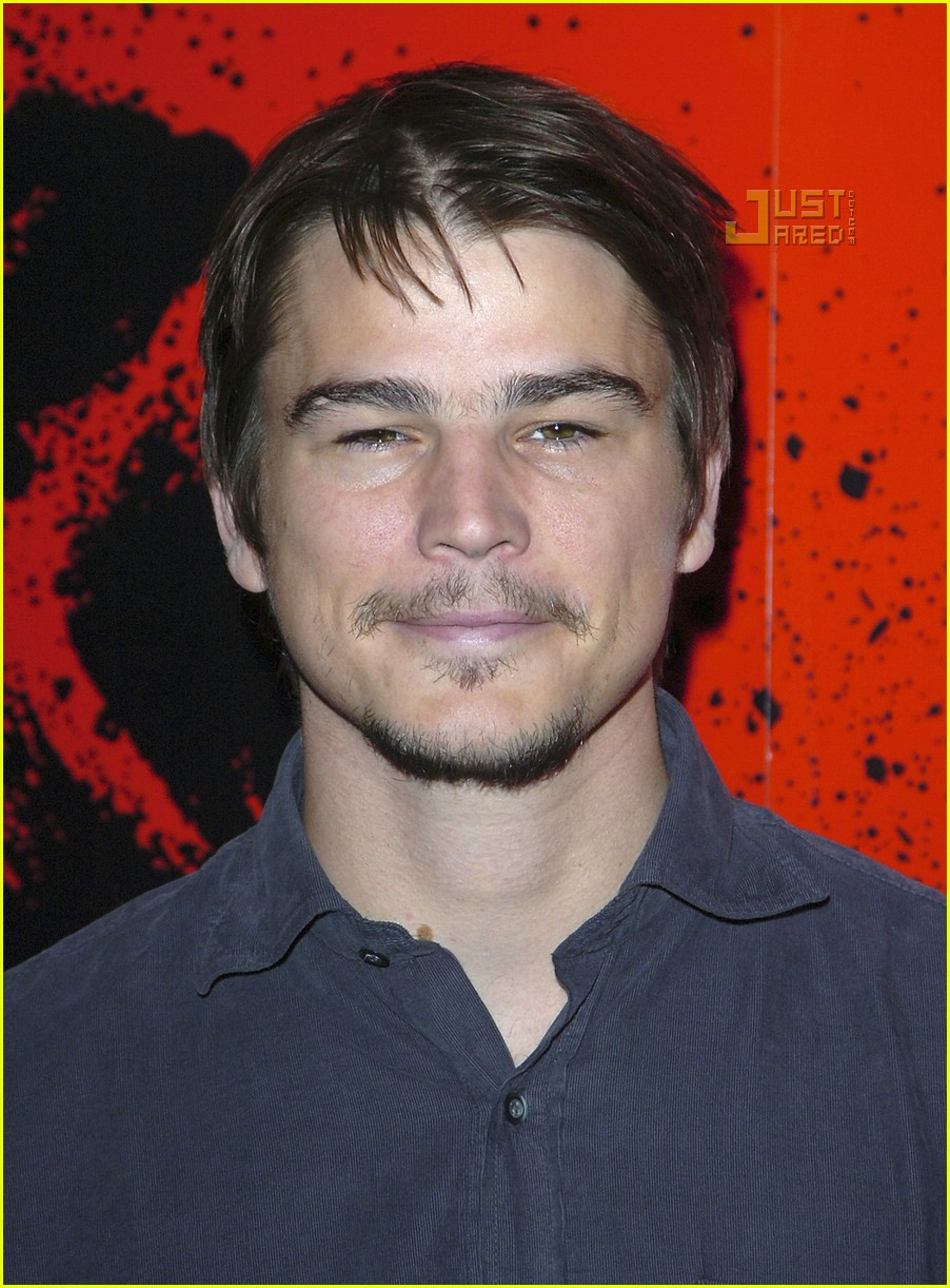 josh hartnett 30 days of night 06682801