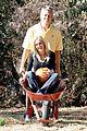heidi spencer pumpkin picking 05