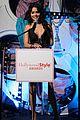vanessa hudgens hollywood life style awards 10