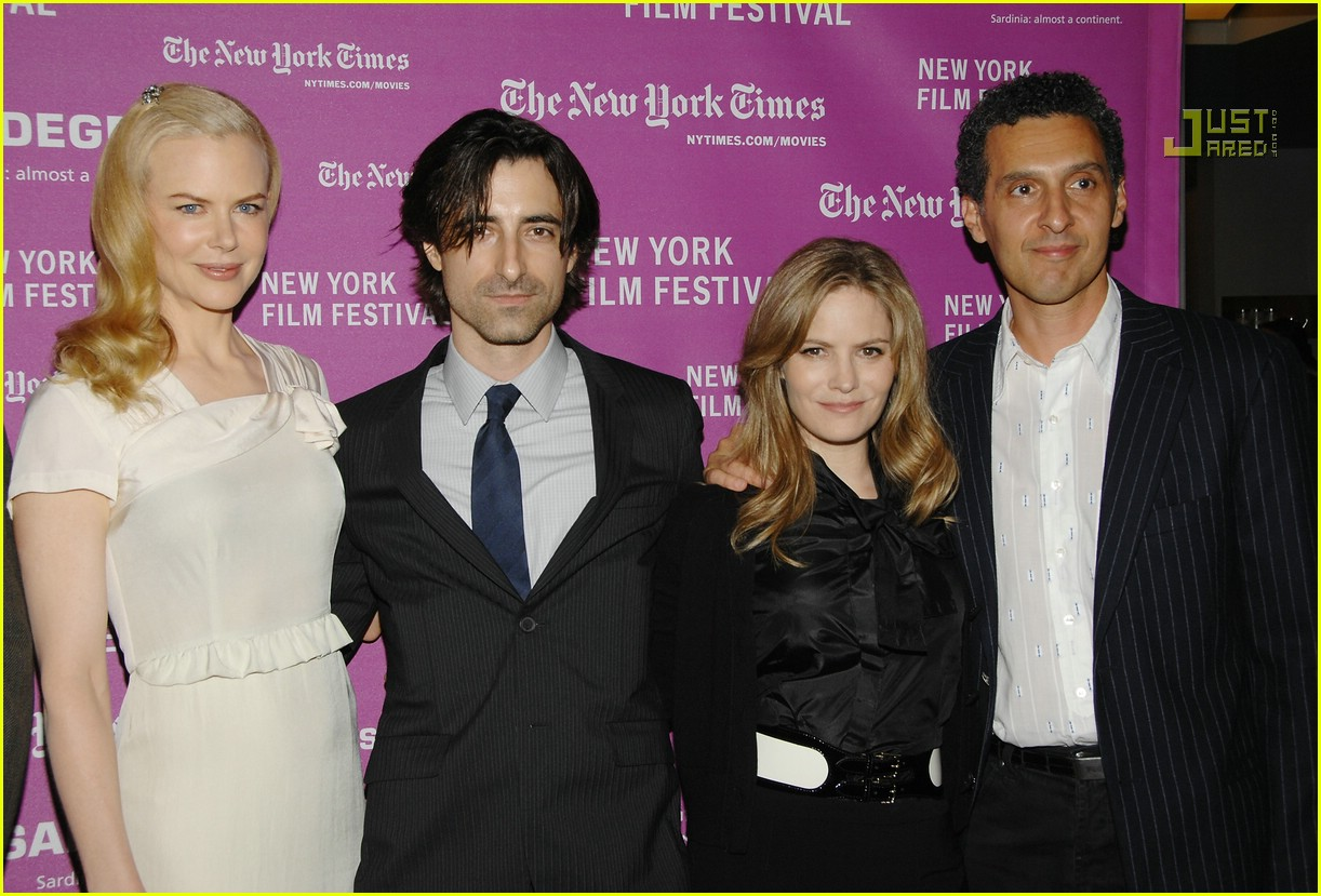 nicole kidman margot at the wedding screening 02