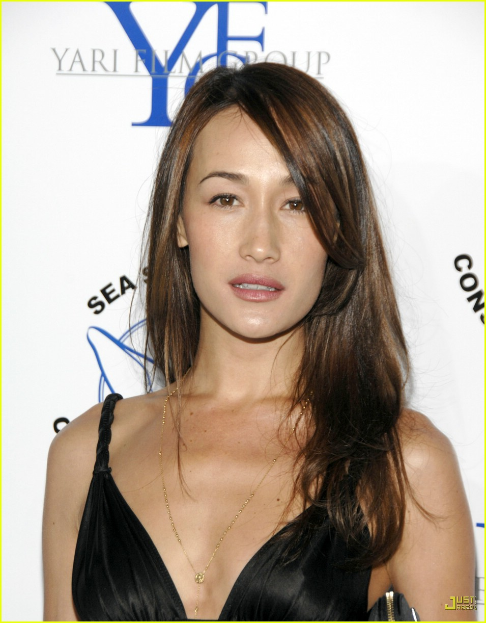 Video Maggie Q naked (56 photo), Topless, Fappening, Feet, bra 2019