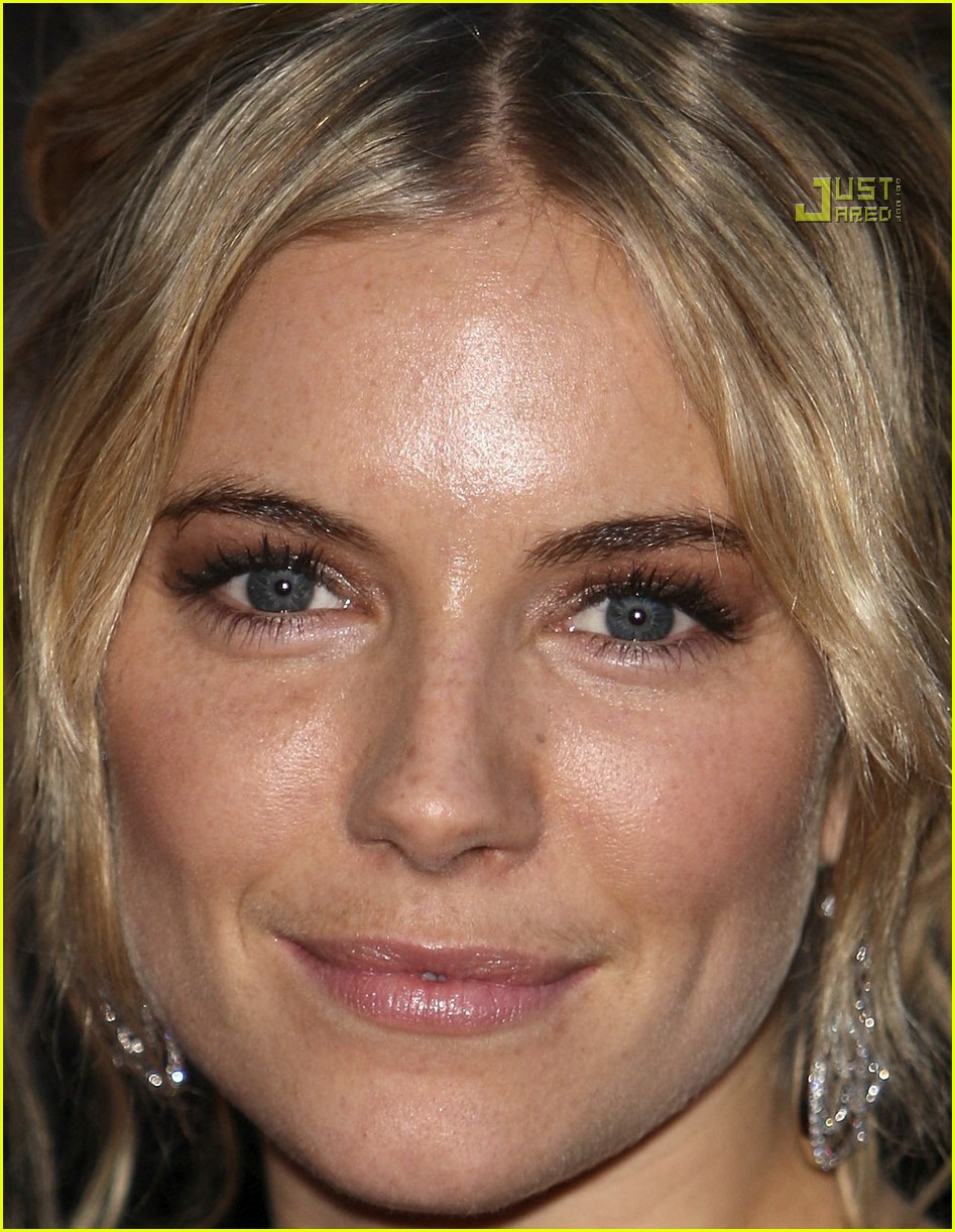 sienna miller london film festival 07666161