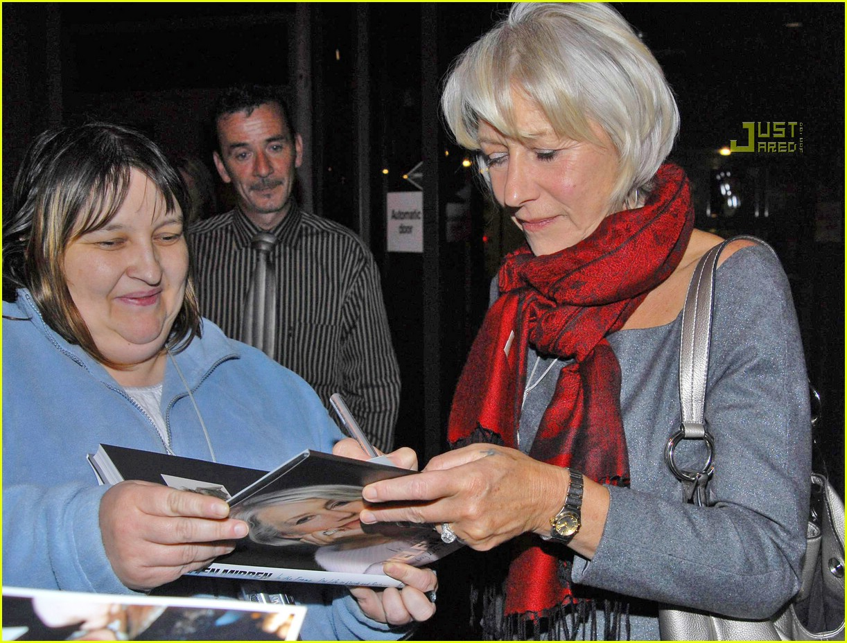 helen mirren book 11640201