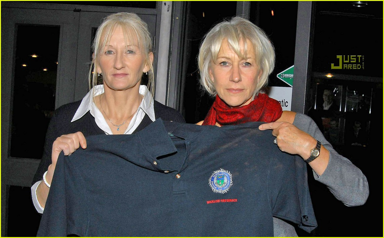 helen mirren book 15640241