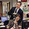 Photo 10 of The Office Takes Out a