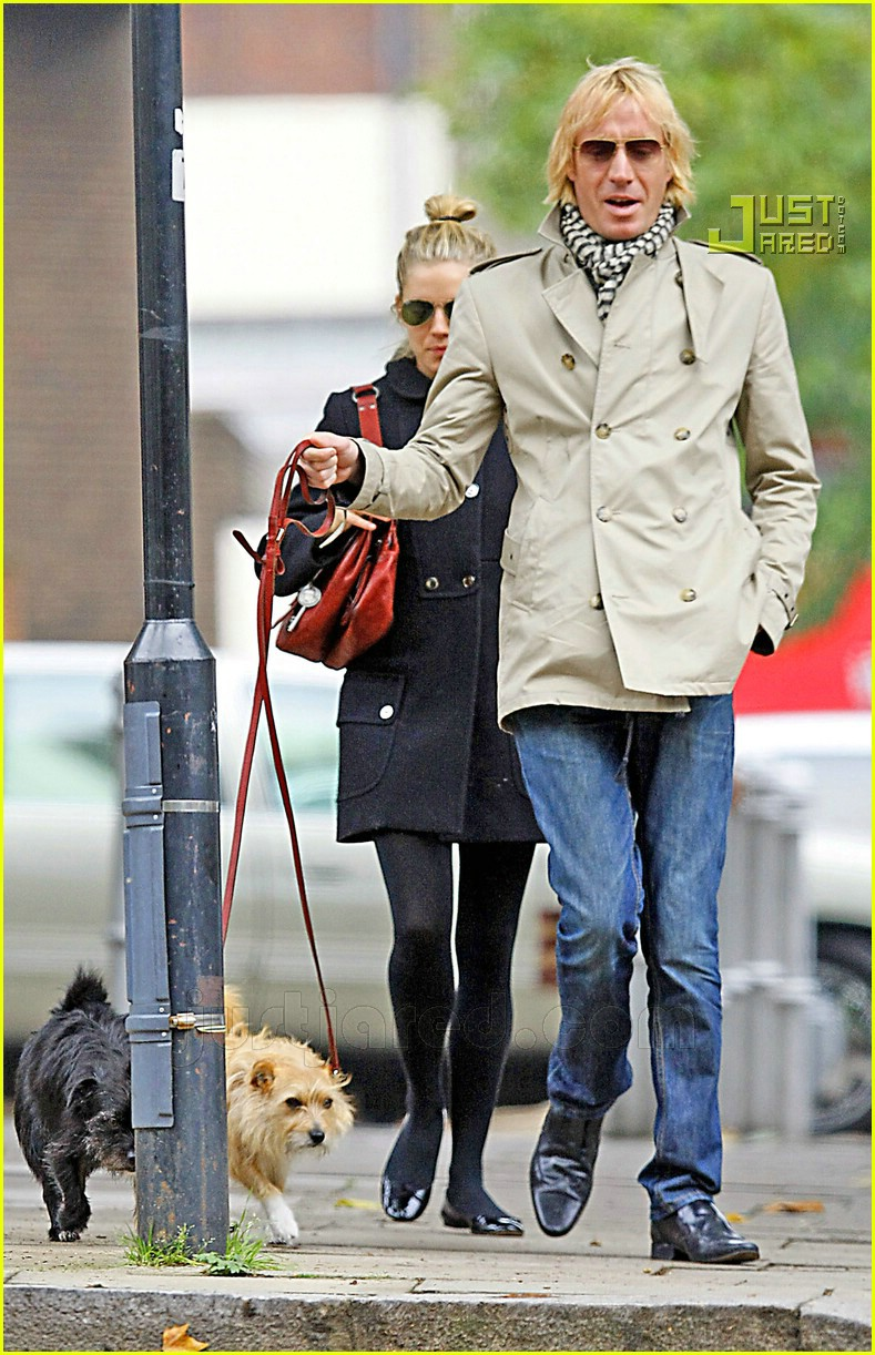 sienna miller rhys ifans dating 12