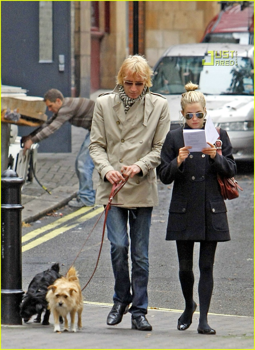 sienna miller rhys ifans dating 14626651