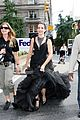 sarah jessica parker wedding dress 03