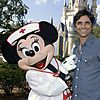 john stamos disney world 02