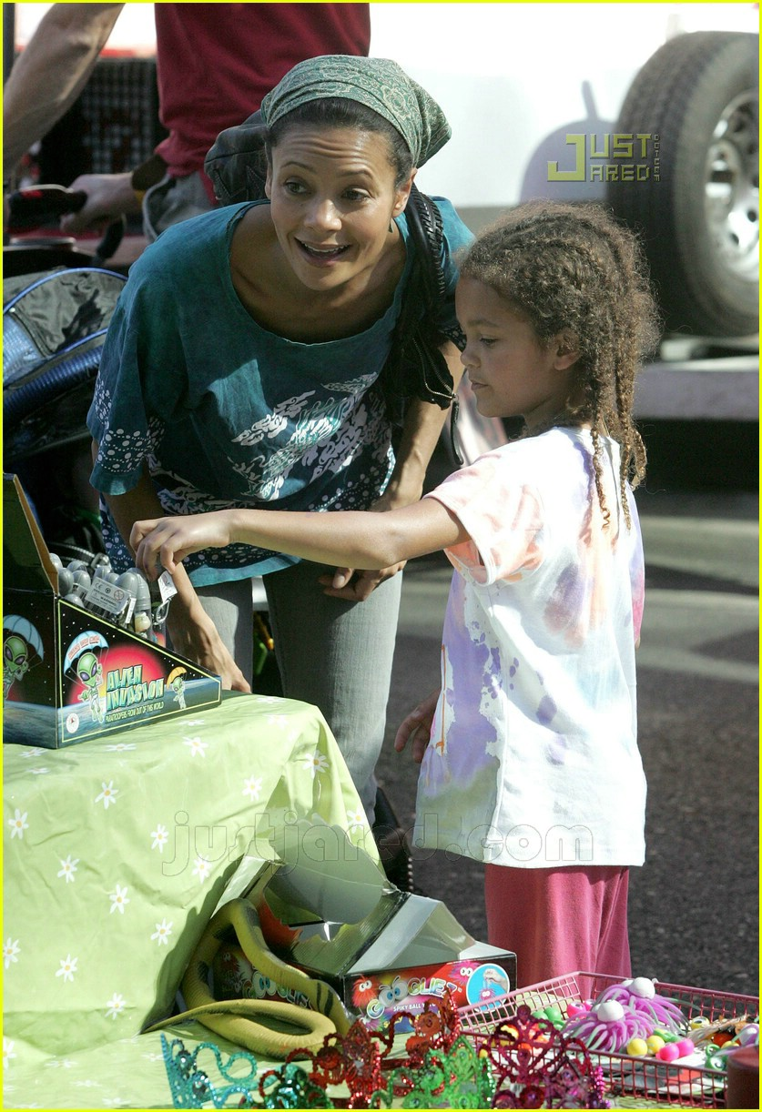 thandie newton kids 04