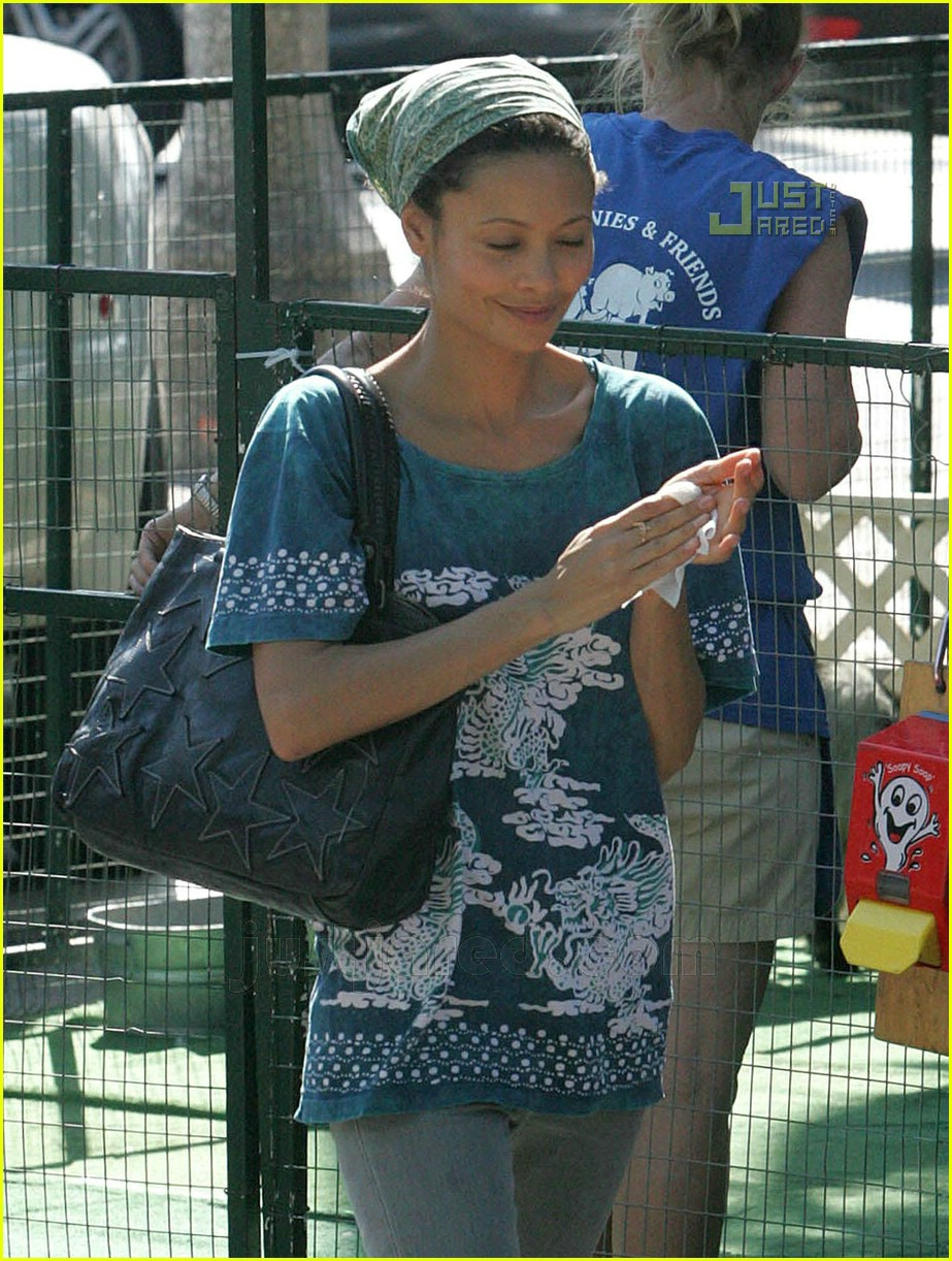 thandie newton kids 10