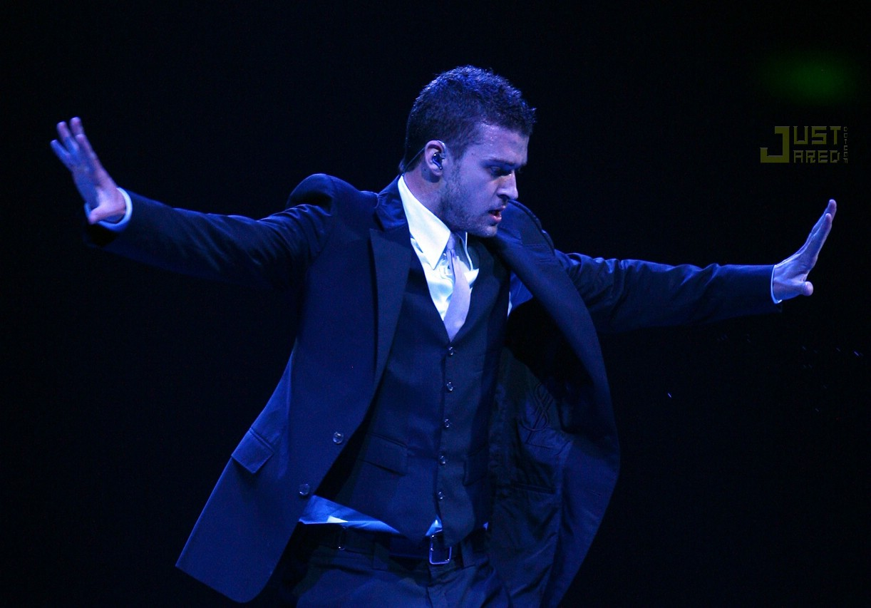 Justin Timberlake Tour Dates 2016 Justin Timberlake Tour 2016