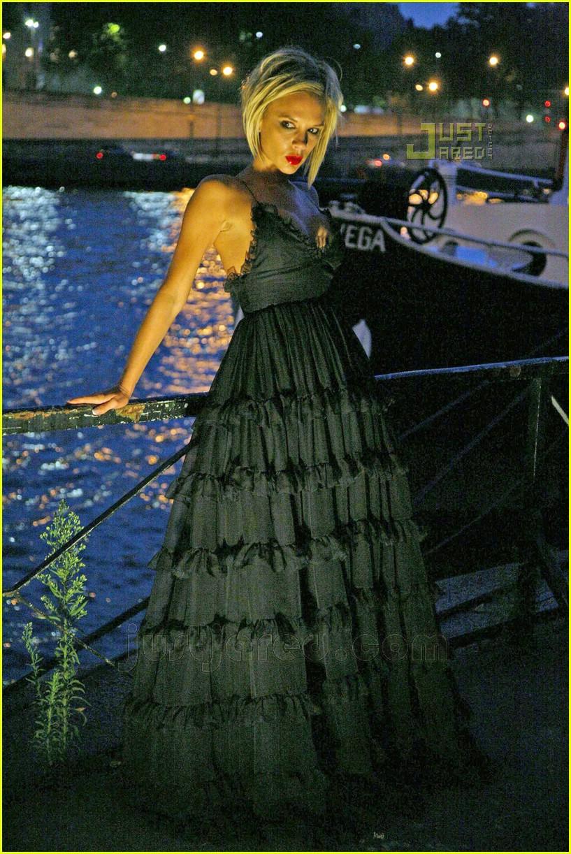 The Dark Side of Victoria Beckham: Photo 644091