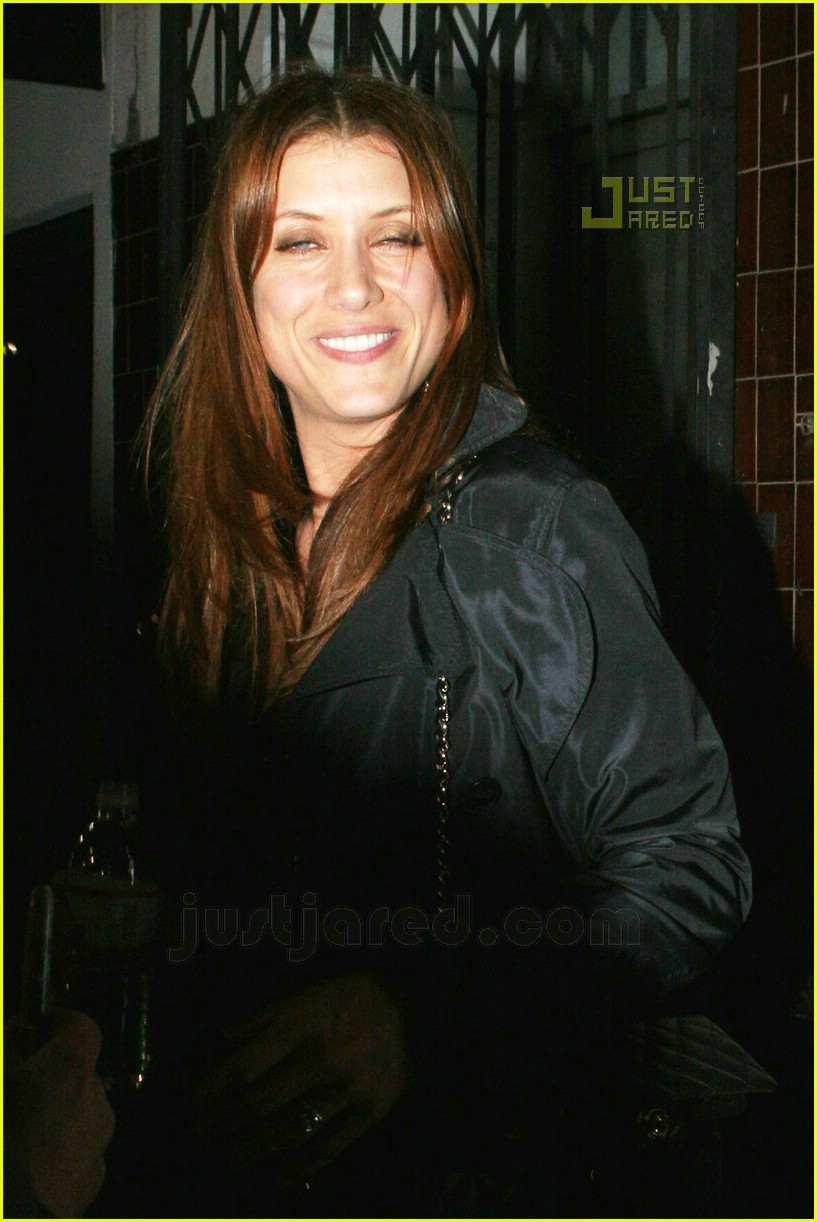 kate walsh 40th birthday party 06657791
