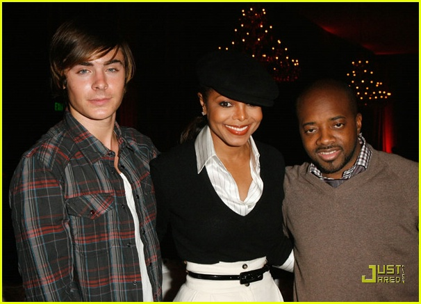 zanessa fredericks of hollywood 22684651