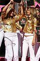 alessandra ambrosio victorias secret fashion show 2007 20