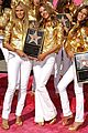 alessandra ambrosio victorias secret fashion show 2007 37