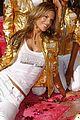 alessandra ambrosio victorias secret fashion show 2007 52