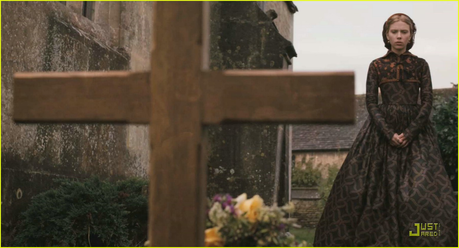 the other boleyn trailer screencaps 03