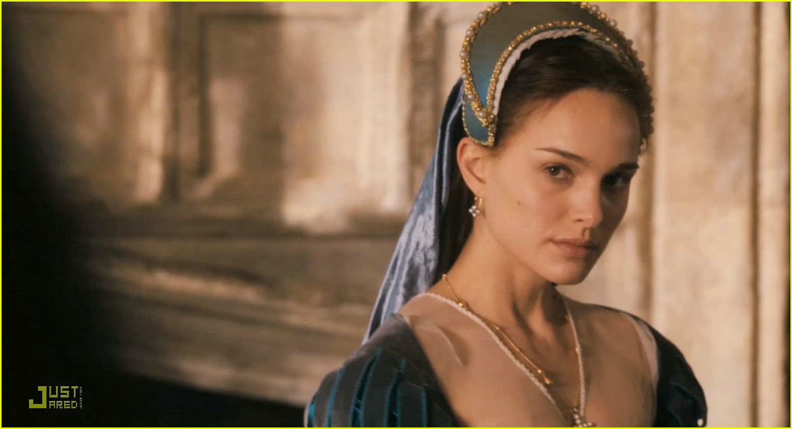 the other boleyn trailer screencaps 35740111