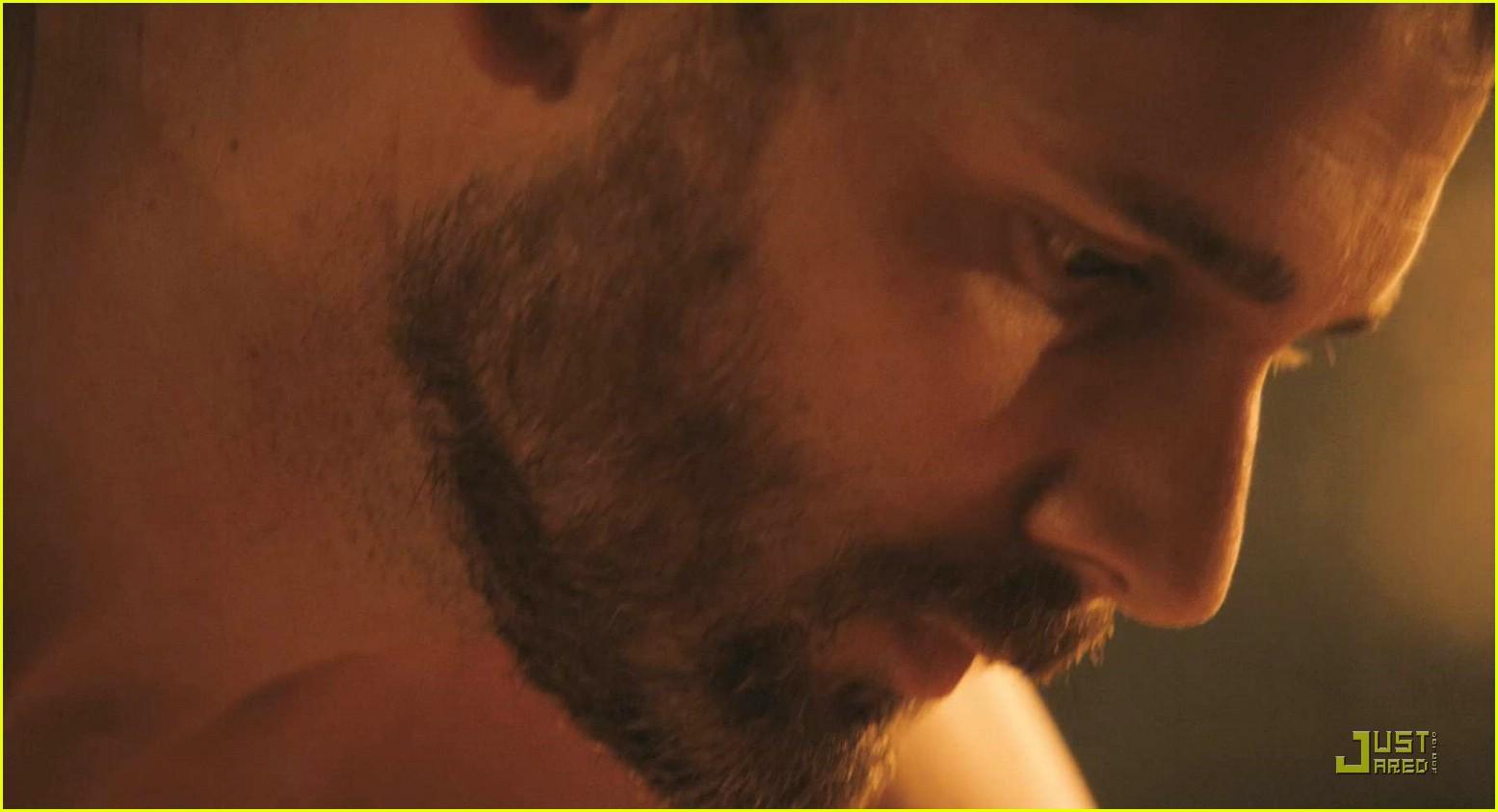 the other boleyn trailer screencaps 37740131