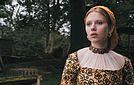 the other boleyn trailer screencaps 10