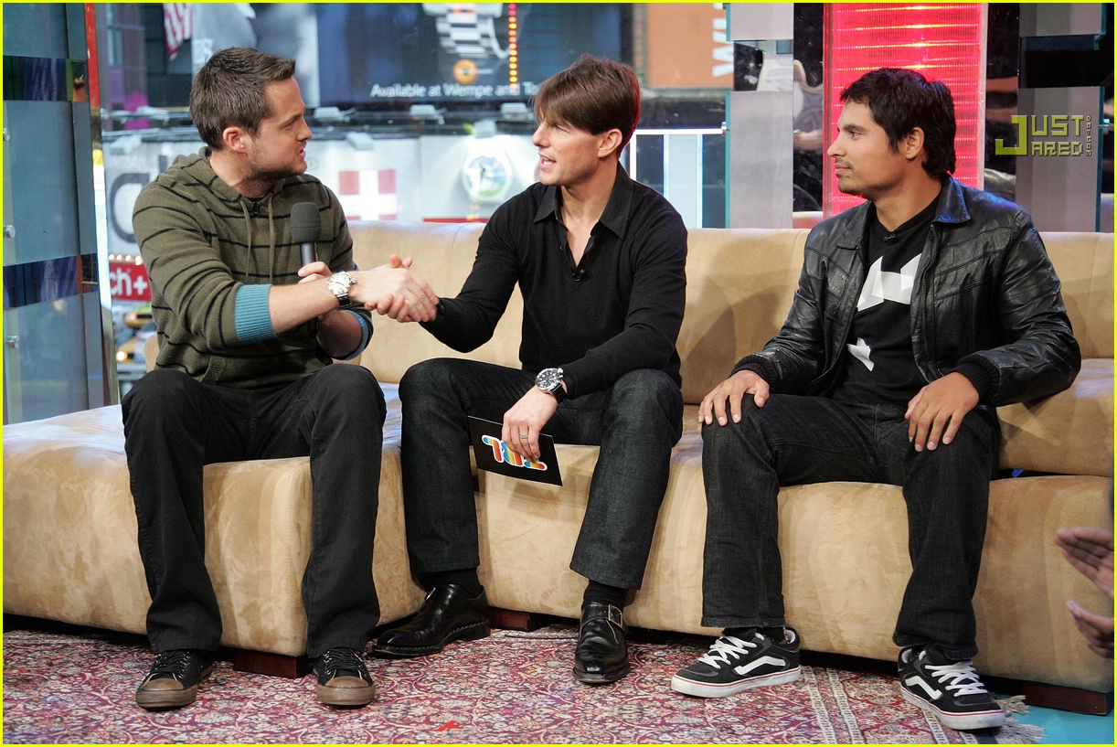 tom cruise trl 03712261