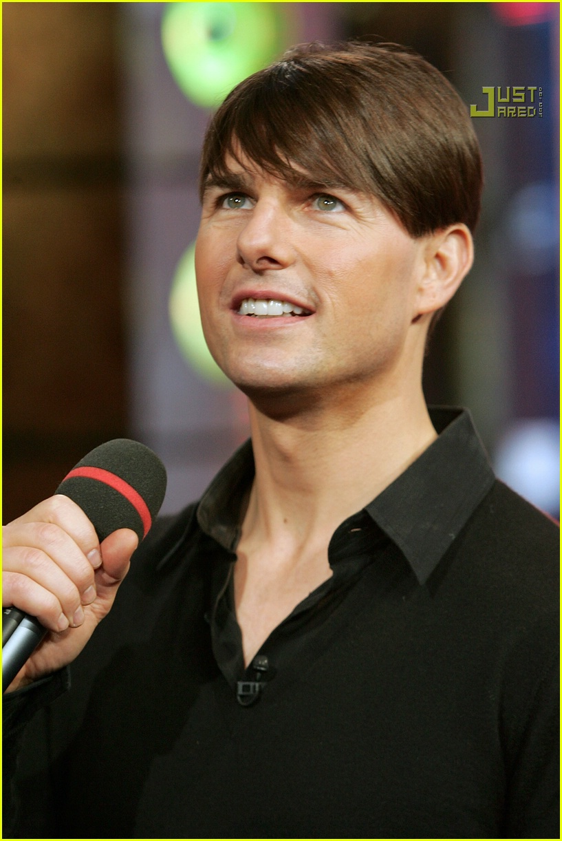 tom cruise trl 19712421