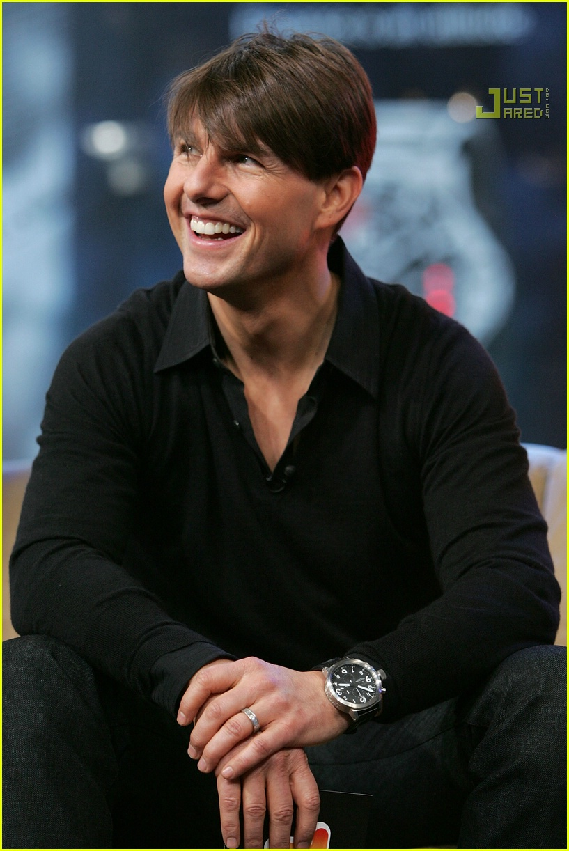 tom cruise trl 24712471