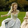 the duchess movie stills 03