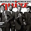 esquire december 2007 03