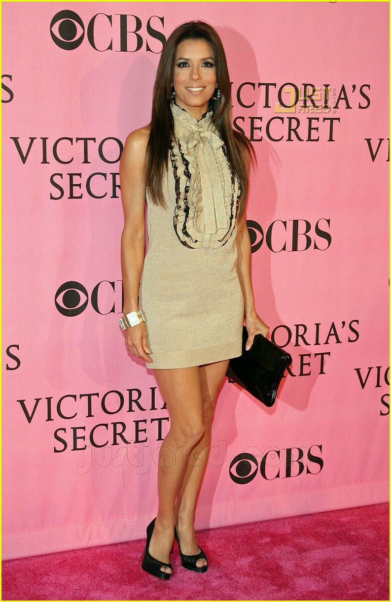 tracey edmonds dating