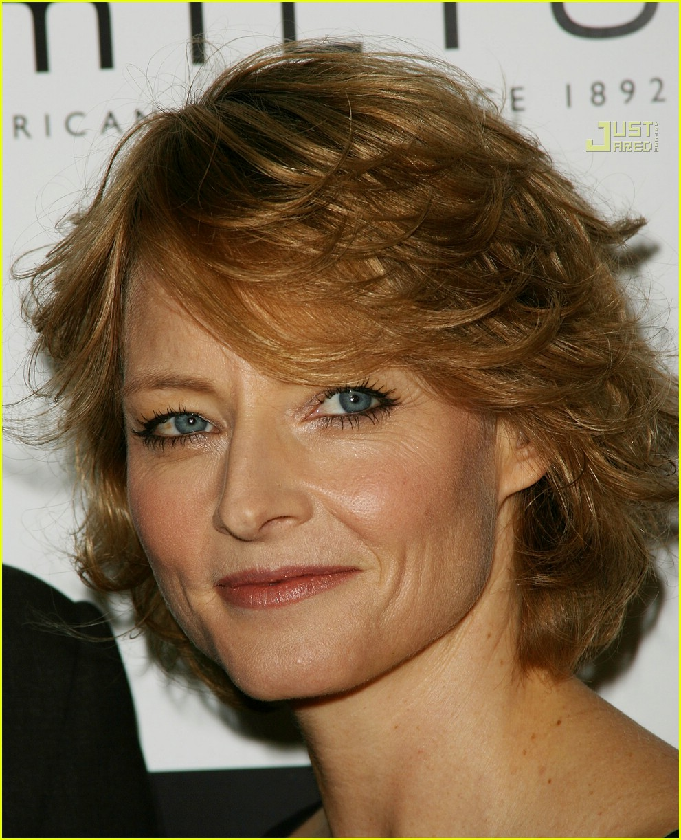 jodie foster behind the cameras 18