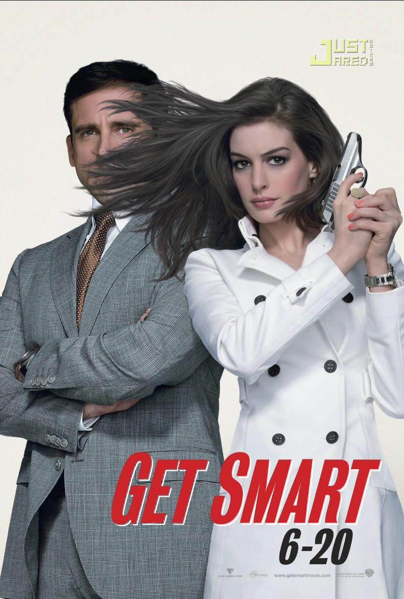 get smart poster737931