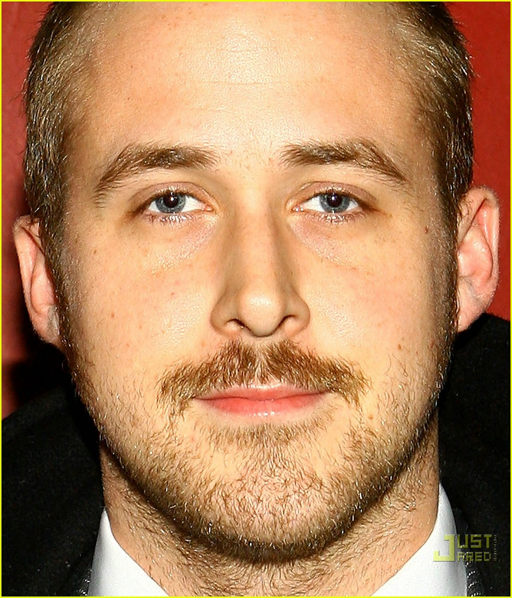 ryan gosling loses the fat 02