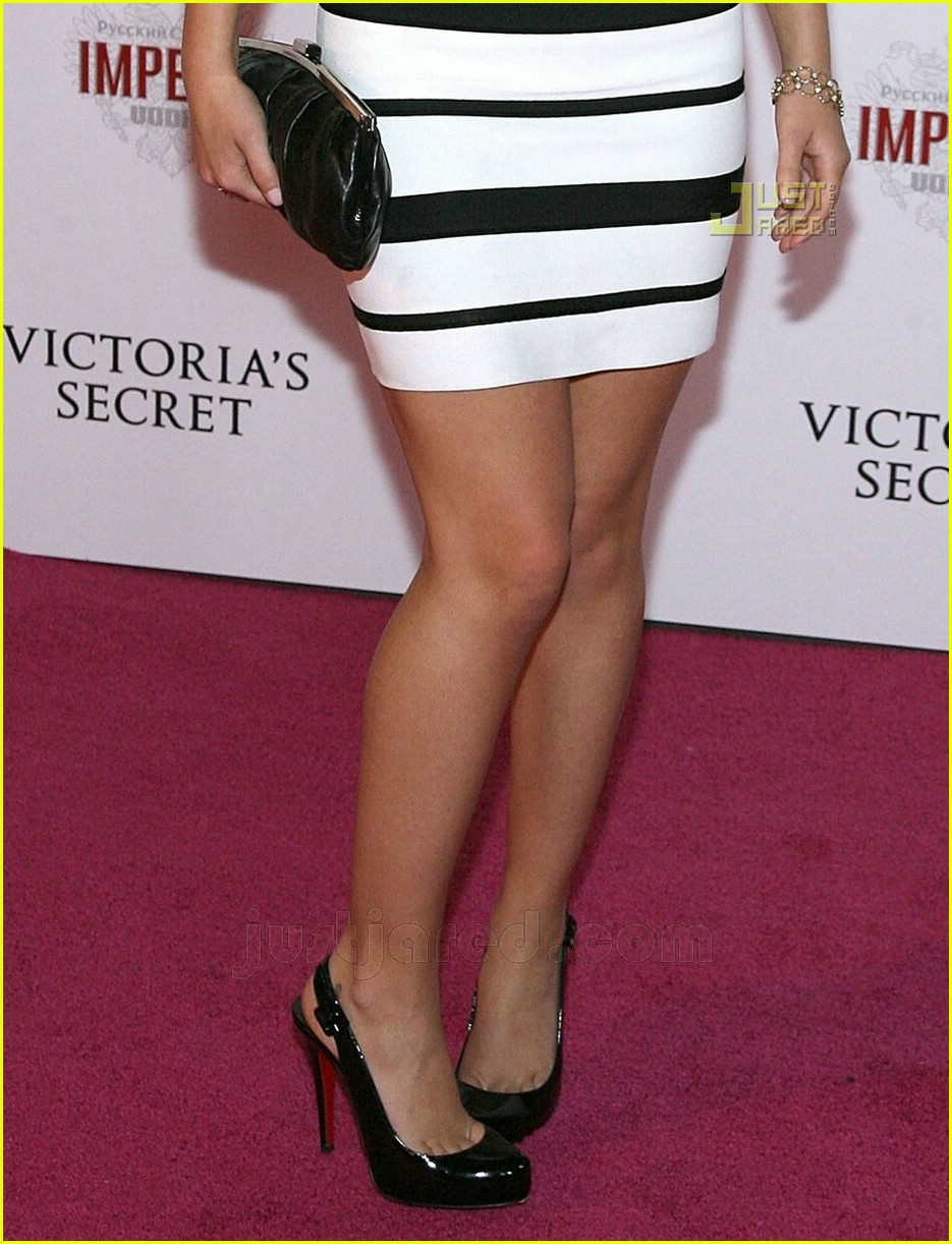 hayden panettiere vs fashion show 05737141