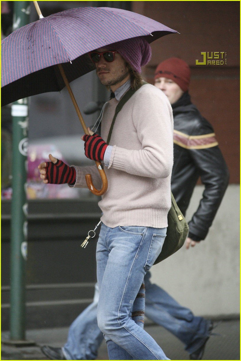 heath ledger rainbow bright 05749021
