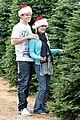 heidi spencer christmas 07