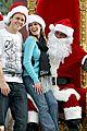 heidi spencer christmas 22