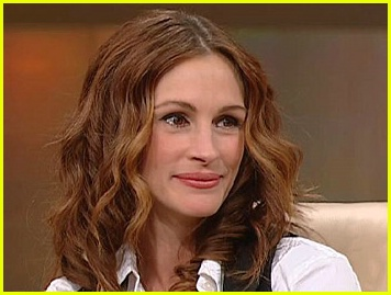 Henry Moder: First Picture of Julia Roberts' Son