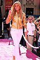 heidi klum victorias secret fashion show 2007 04
