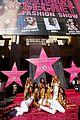 heidi klum victorias secret fashion show 2007 08