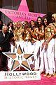 heidi klum victorias secret fashion show 2007 52