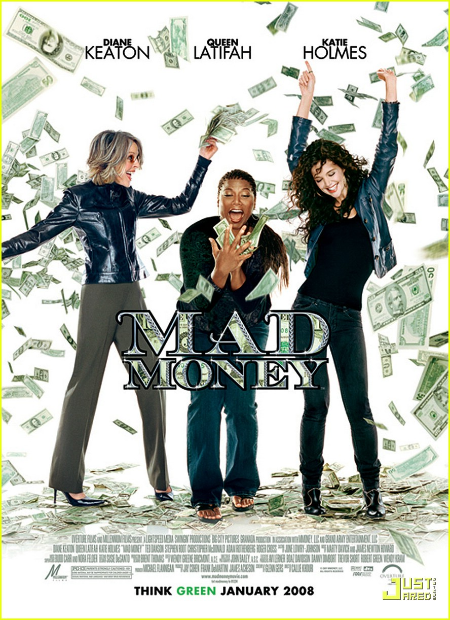 mad money movie -#main