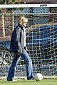 owen wilson soccer 26