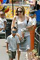 pax jolie pitt birthday 4th 17