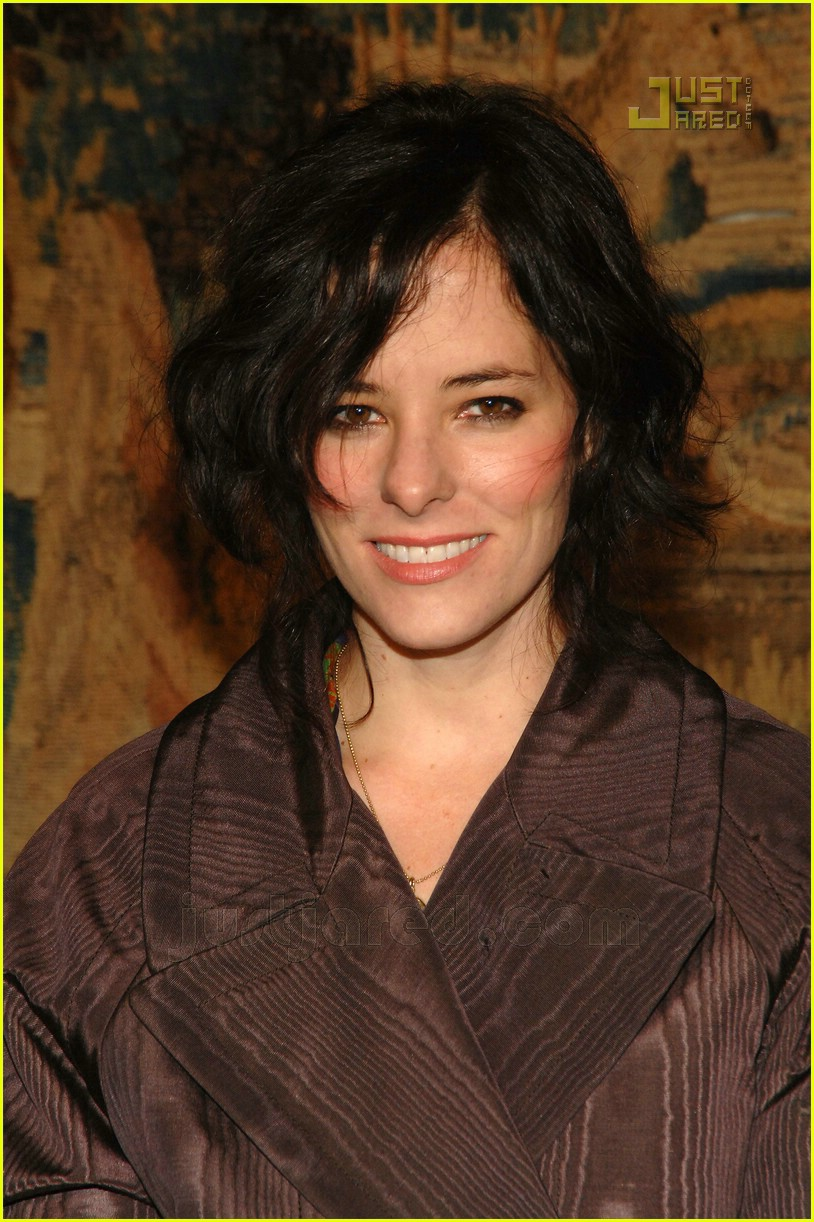 parker posey backwards heels 09